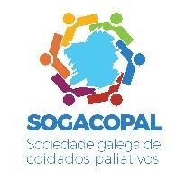 SOCIEDAD GALEGA DE CUIDADOS PALIATIVOS